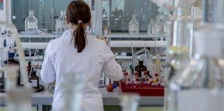 Laboratorios Carnot apoya al IMSS con ventiladores mecánicos