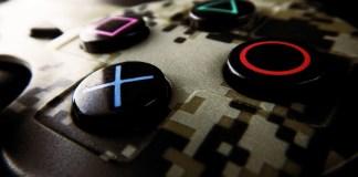 Industria de videojuegos inspirará a 250 millones de usuarios a proteger el planeta