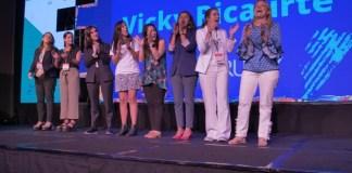WeXchange abre competencia para emprendedoras STEM