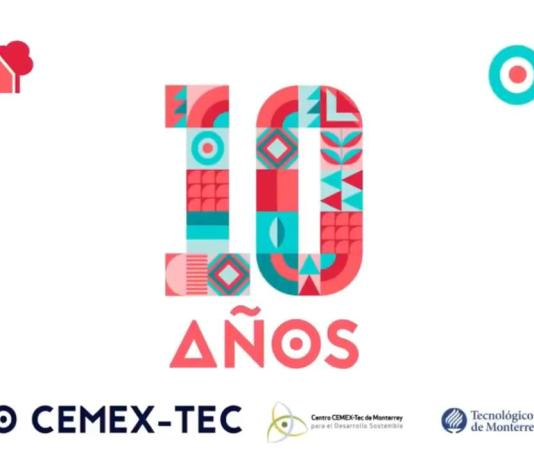 Experience Weeks del Premio CEMEX-Tec