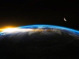 El agotamiento de la capa de ozono y el agujero de ozono