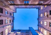 Es necesario que las ciudades sean inclusivas