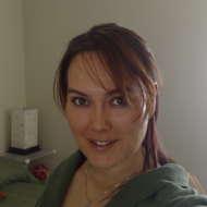 Claudia Acedo
