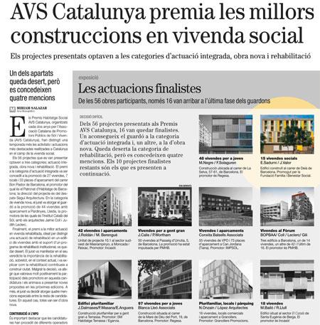 05033NHC_premis_avs_09_catala-450px
