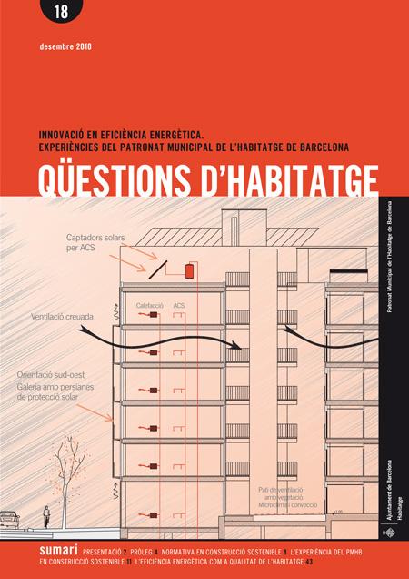 portada-Questions_450px