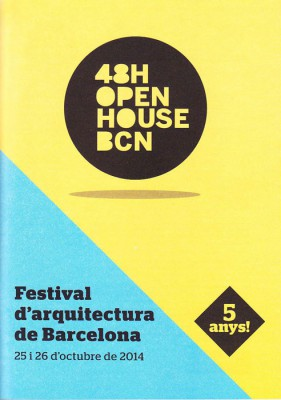 48h Open House