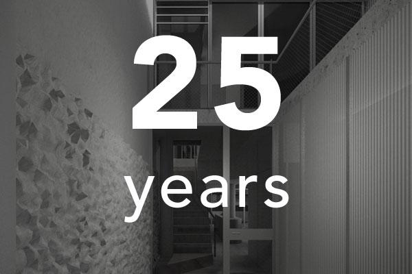Valor-Llimós cumple 25 años