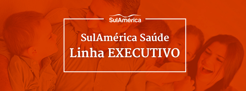 SulAmérica Saúde Executivo