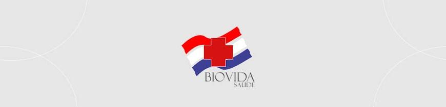 Tabela-Plano-de-Saúde-Biovida-Empresarial
