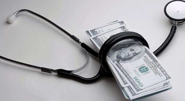 reduzir o valor do seu plano de saúde