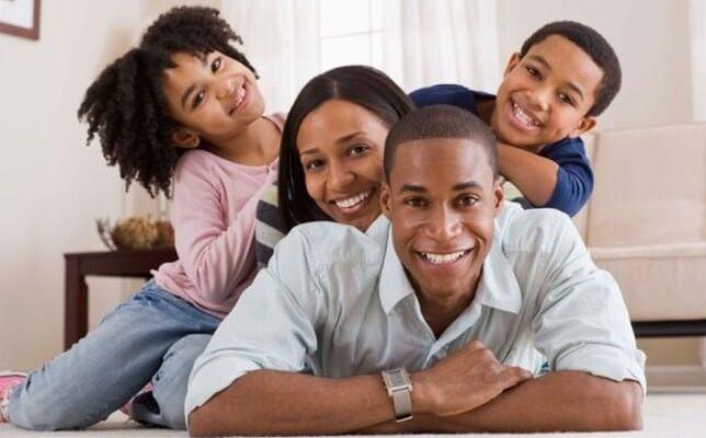benefícios para quem tem um plano de saúde
