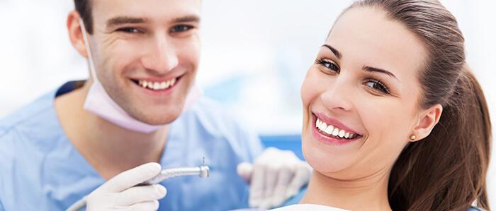 convenio odontologico