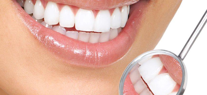 plano de saúdeodontológico