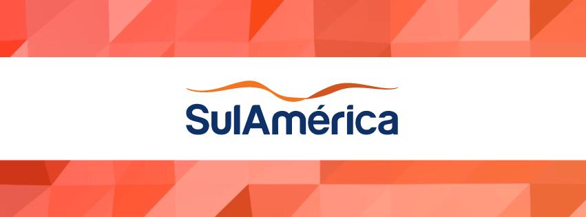 planos de saude sulamerica