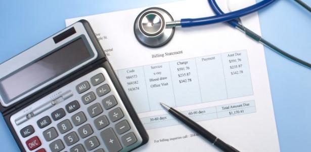 preço plano de saúde