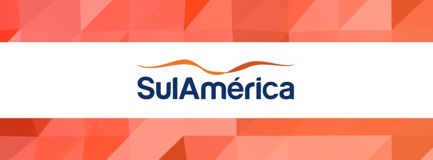 sulamerica plano de saude preços