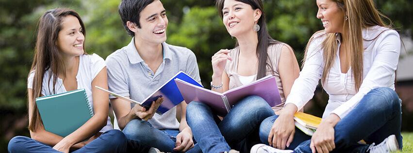 plano de saude estudantil