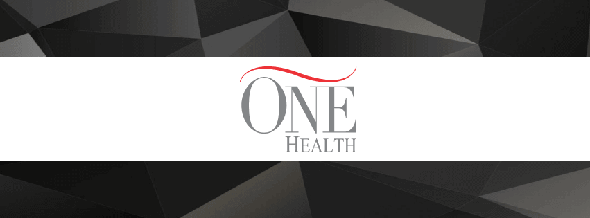 one health dental