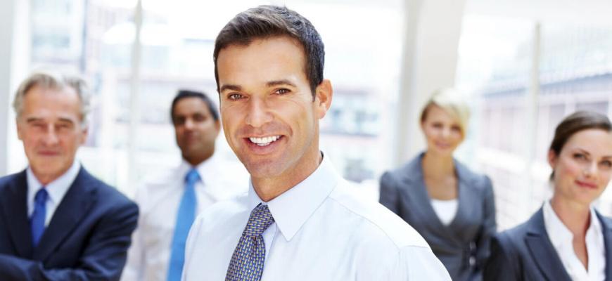 Plano de Saúde Empresarial | Valor de Planos de Saúde