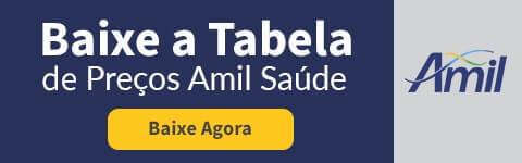 tabela-amil-saude