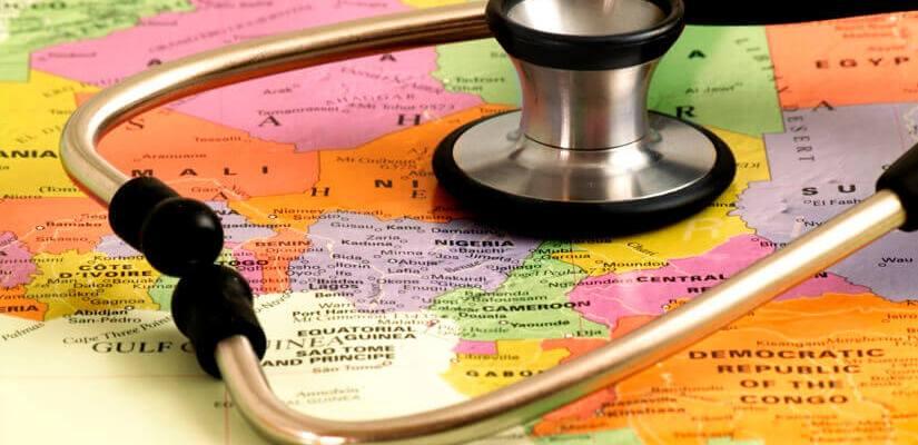 Plano de Saúde Internacional | Valor de Planos de Saúde