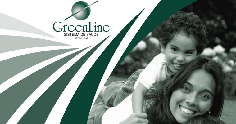 Planos de Saúde Greenline | Valor de Planos de Saúde