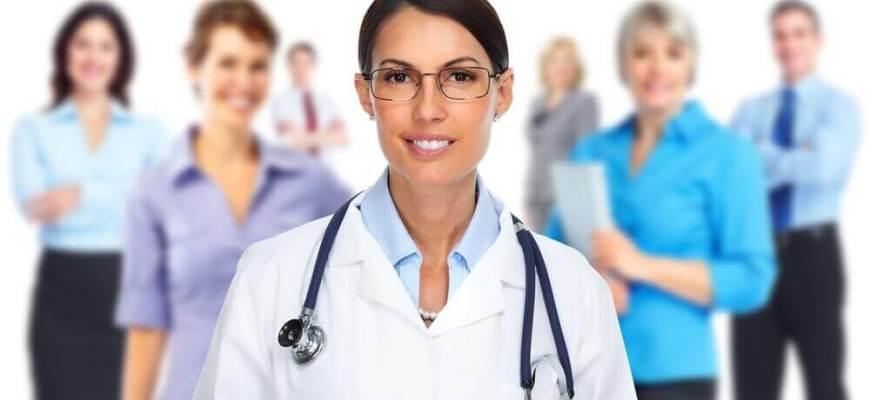 Planos Individuais de Saúde | Valor de Planos de Saúde
