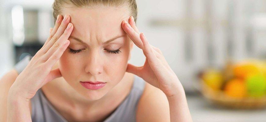 Dor de cabeça ou enxaqueca? - Valor de Planos de Saúde