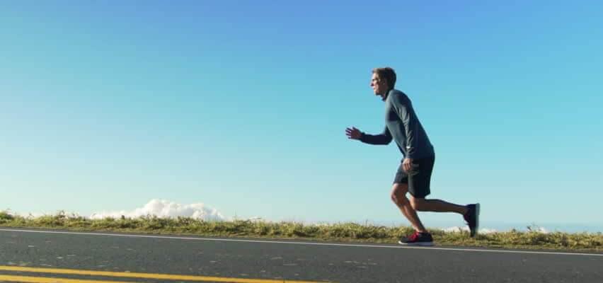 Como Liberar Endorfina - Valor de planos de saúde