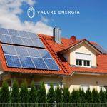 Superbonus 110 per il fotovoltaico e sistemi di accumulo: il tetto raddoppia a 96.000 Euro!
