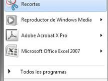 recortes-windows-vista-7-8[1]