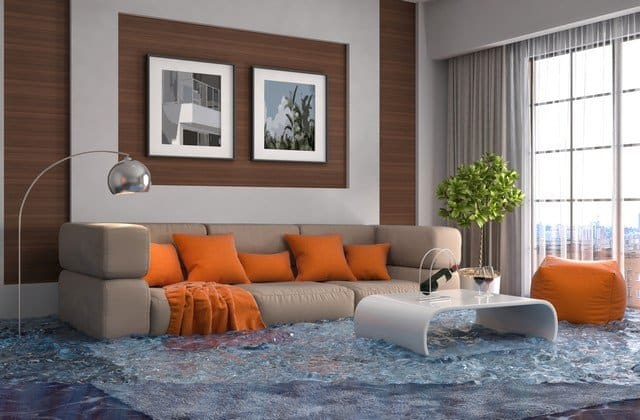 What Is Water Damage Restoration?: The immediate inclination of most property owners when they are faced with a water damage event is to begin the clean up process themselves. Please read this article to ensure that you understand the potential health risks caused by water damage and the precautions you must take. This article explains what water damage restoration is focusing on the three critical facts you need to be aware of!