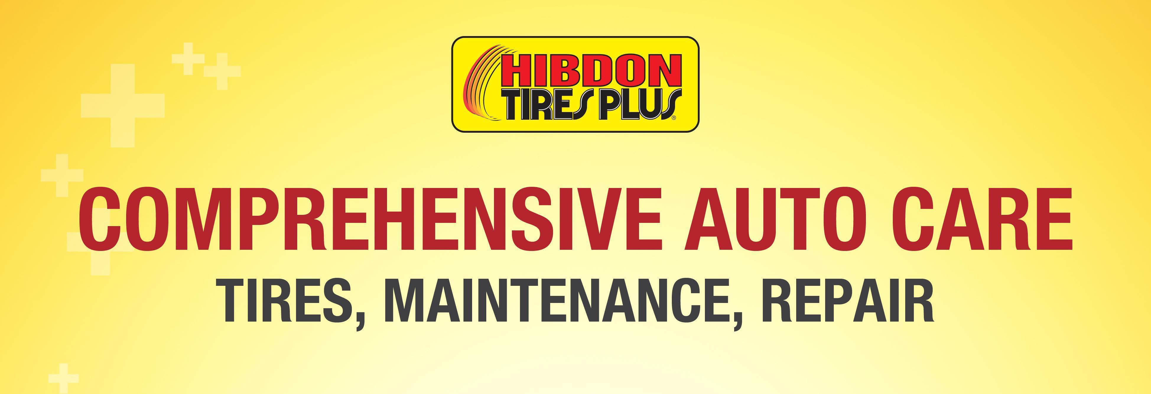 Tires Plus Hibdon Oil Change Coupon Www Imagenesmi Com