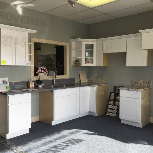 San Diego Home Remodeling House Renovation Deals