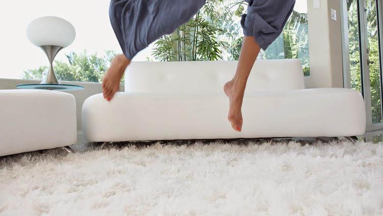 Zerorez Carpet Cleaning S Atlanta Freebies Journalism