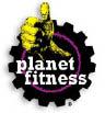 Planet Fitness Coupons | Valpak
