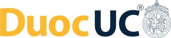 Duoc UC