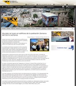 prensa6