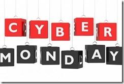 Cyber-Monday-770x515