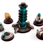 SciFi_Tokens