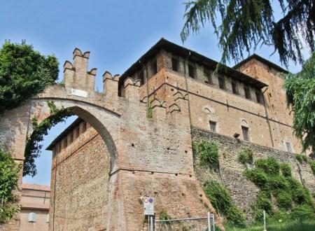 Rocca-bazzano-valsamoggia