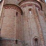 abbazia-monteveglio-valsamoggia4