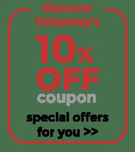 discover-valsaway-coupon-sidebar