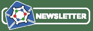newsletter valsaway