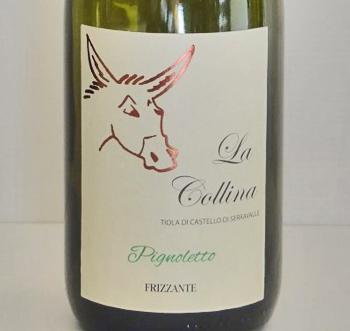 vino-pignoletto-lacollina