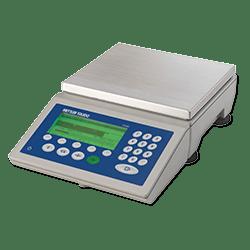 Advanced Scale ICS465