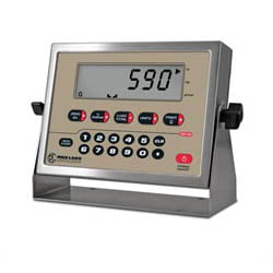 590-AG Livestock Digital Weight Indicator