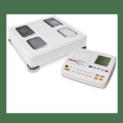 Body Composistion Analyzer D1000-1 Lower Body