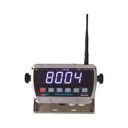 MSI-8004HD Indicator RF Remote Display