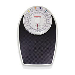 RL-330HHD-RL-330HHL Dial Home Health Scale